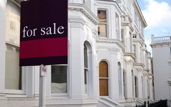 Will UK house prices continue to rise into the 2020s?