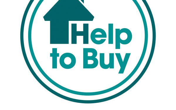 Reactions to rumours about future of Help to Buy Scheme