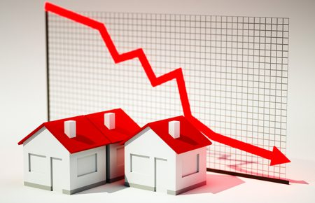 Mortgage rates cut by 8% in last 3 months