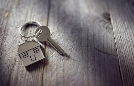 Solid advice for First Time Buyers on how to get 'Mortgage Ready'