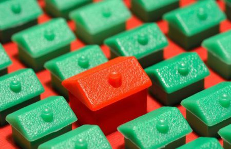 Would you fix your mortgage for a decade?