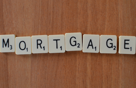 Loyal mortgage customers penalised by £877 a year!