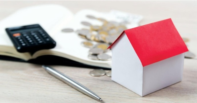 Over a third of mortgages now have no fees