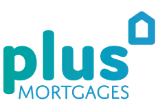 Plus Mortgages