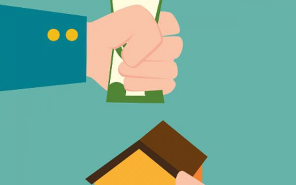 Borrowers could save up to £6,500 by remortgaging