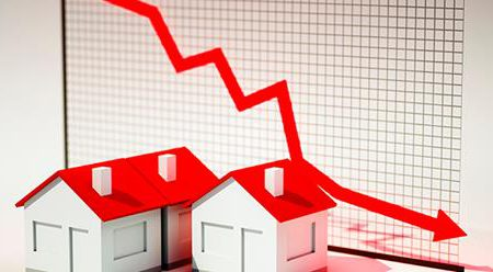 Number of arrears and repossessions continue to fall