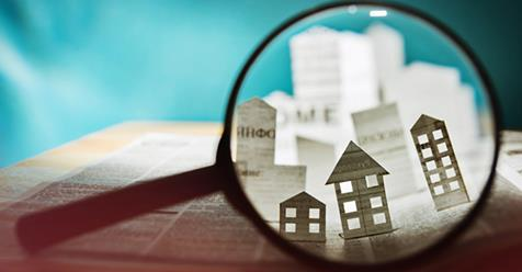 Self-employed mortgages top mortgage broker searches